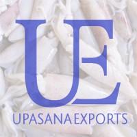 Upasana Exports | LinkedIn