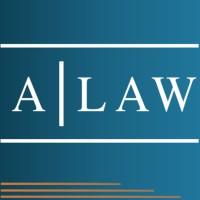 ALAW - Albertelli Law | LinkedIn