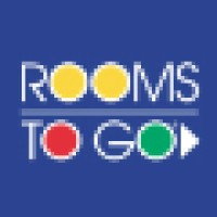 Largest Rooms To Go In Orlando