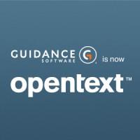 Guidance Software | LinkedIn