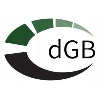 dgb-earth-sciences