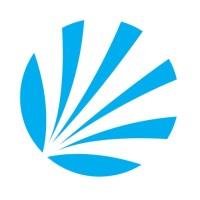 LuLu International Exchange | LinkedIn