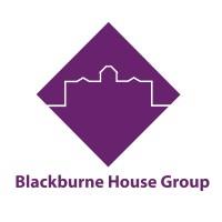 Blackburne House LinkedIn