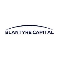 Blantyre Capital Limited Linkedin