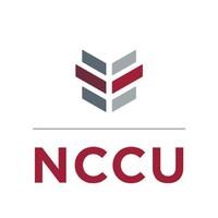 North Carolina Central University >> North Carolina Central University Linkedin