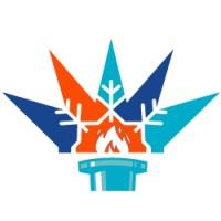 Winter Games 2020.Airdrie 2020 Alberta Winter Games Linkedin
