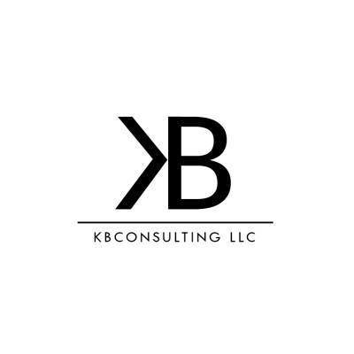 KBConsulting LLC