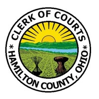 Hamilton County Clerk of Courts | LinkedIn