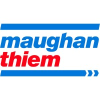 Image result for maughan thiem logo