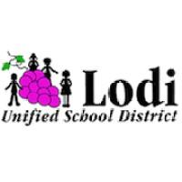 Lodi Unified School District Linkedin