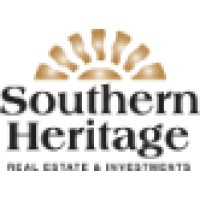 Southern Heritage Real Estate & Investment, Inc  | LinkedIn