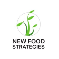 Image result for new food strategies