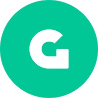 Customer Experience Manager at Gokada Incorporated