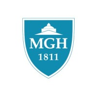 Mass General Hospital | LinkedIn