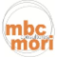 e1f343d57 MBC-MORI Consultores   LinkedIn