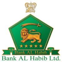bank al habib limited linkedin