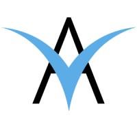 AIRES | LinkedIn