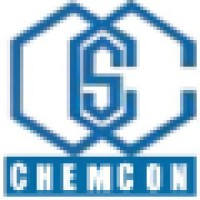 Chemcon Speciality Chemicals Private Limited | LinkedIn