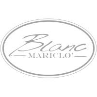 Blanc Mariclo\' | LinkedIn