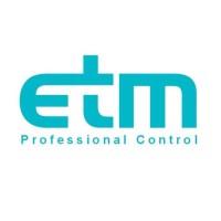 ETM professional control | LinkedIn