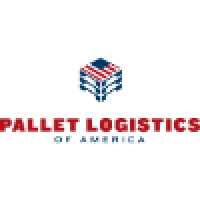 Pallet Logistics of America | LinkedIn