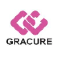Image result for gracure pharmaceutical ltd