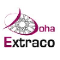Doha Extraco | LinkedIn