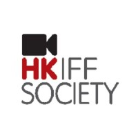 HKIFF Philippines Day red carpet and film showing - YouTube