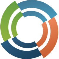 Aviva Spectrum™ | LinkedIn