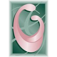 Greater Atlanta Women S Healthcare Linkedin