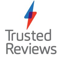 Trusted Linkedin Trusted Trusted Trusted Linkedin Reviews Reviews Reviews Linkedin