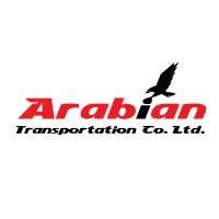 Arabian Transportation Company Limited   LinkedIn