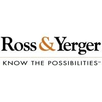 Ross & Yerger Insurance, Inc.