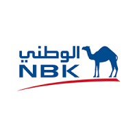National Bank Of Kuwait Linkedin
