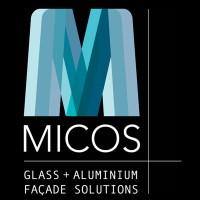 Micos Group Linkedin