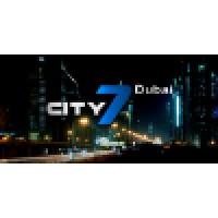 City7 TV   LinkedIn