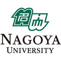 Nagoya University   LinkedIn