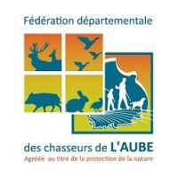 94b1dc1b65a40 FDC 10 - Fédération Départementale des Chasseurs de l'Aube | LinkedIn