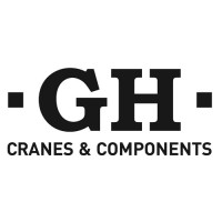 Gh Cranes Components Linkedin