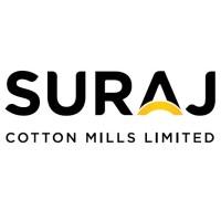Suraj Cotton Mills Limited   LinkedIn