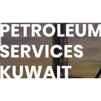 Aspect Petroleum Services,Kuwait   LinkedIn