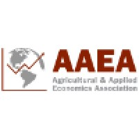 Employment | Agricultural & Applied Economics Association
