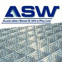Australian Steel Amp Wire Pty Ltd Linkedin