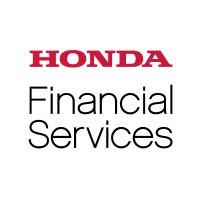 Honda Financial Services Account >> American Honda Finance Corporation Linkedin