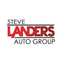 Landers Auto Sales >> Steve Landers Auto Group Linkedin