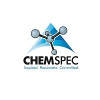 ChemSpec, Ltd  | LinkedIn