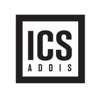 International Community School of Addis Ababa | LinkedIn