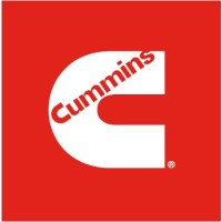 Cummins Inc  | LinkedIn
