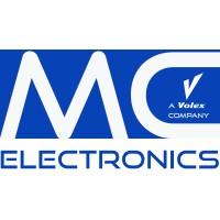 Enjoyable Mc Electronics A Volex Company Linkedin Wiring Cloud Hisonuggs Outletorg