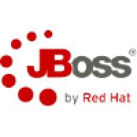 JBoss | LinkedIn